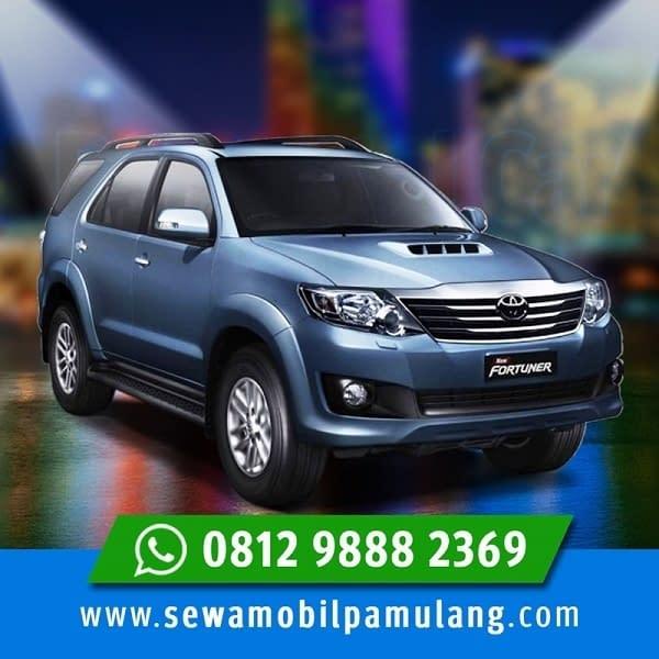 Rental-Mobil-Toyota-Fortuner-Pamulang-600px